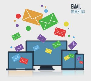 Blog - Are you optimized for these popular student email providers?